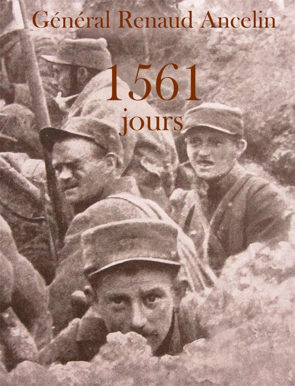 1561 jours