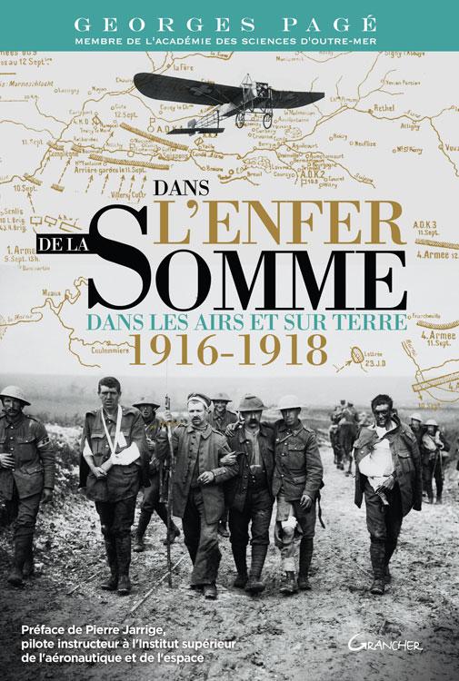 Dans-l'enfer-de-la-Somme.jpg