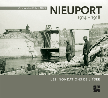 NIEUPORT 1914-1918