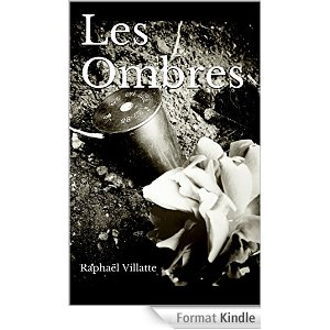 les ombres