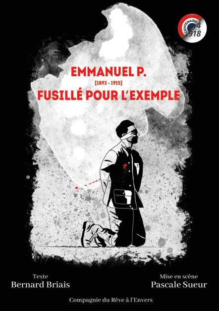 Emmanuel.P