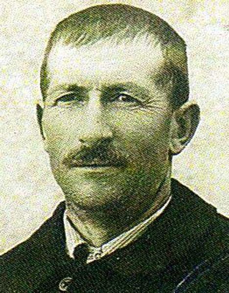 Aubeau Lucien