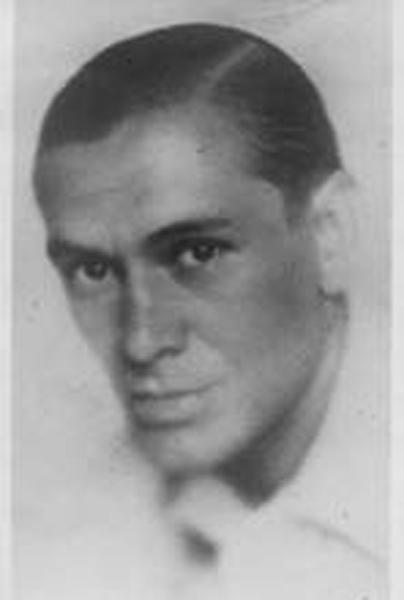 Alexandre PERICON