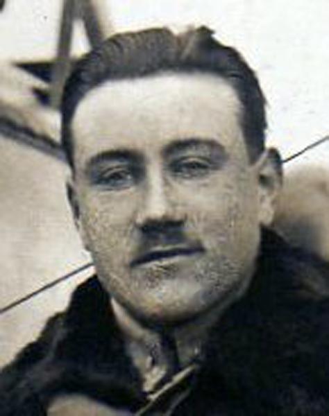 Charles LACÔTE