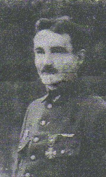 Fayard Félicien