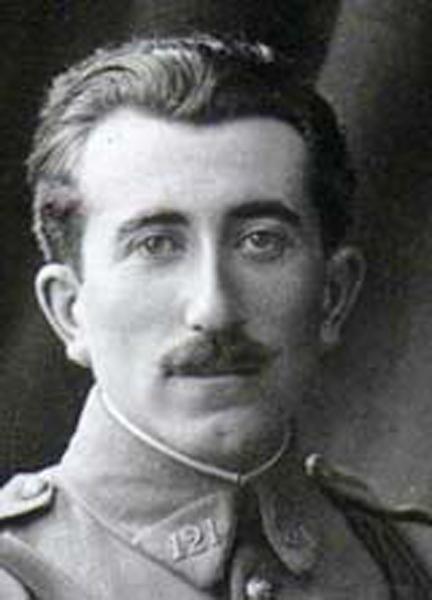 François MOREIGNE