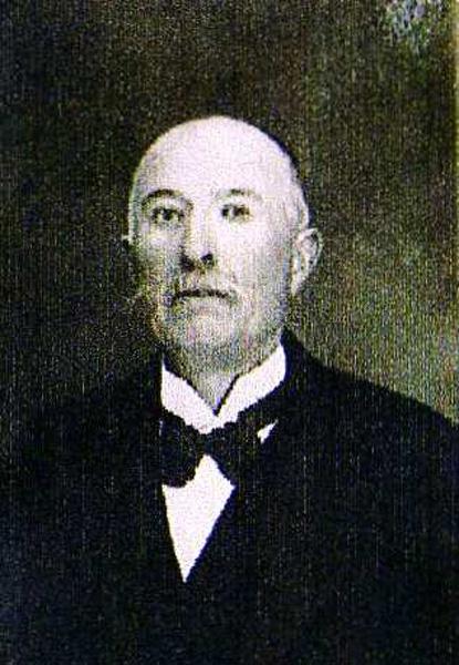 Jean Gasné