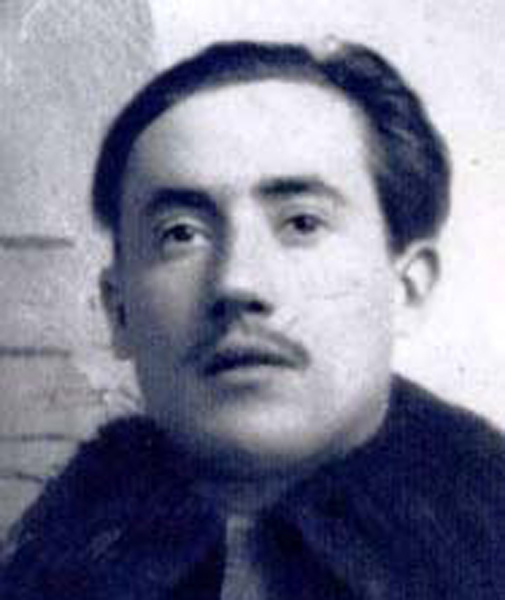Jean BARBAT