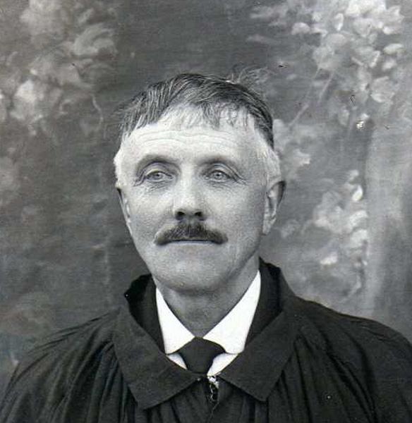 Henri Suchaud