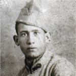 paul stafrach