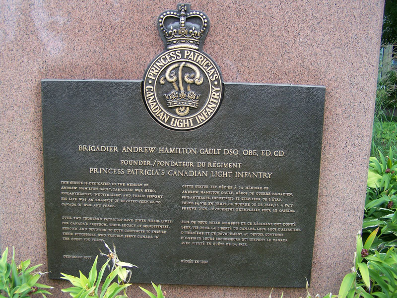 Ottawa Canadian Light Infantry