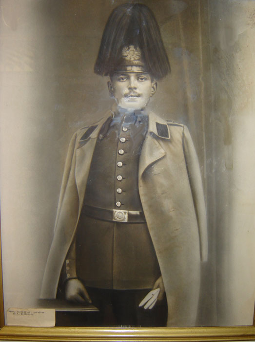 Soldat Georg Eschkotter (Collection privée: A-R).jpg