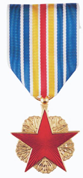 M dailles d corations drapeaux insignes for Decoration en france